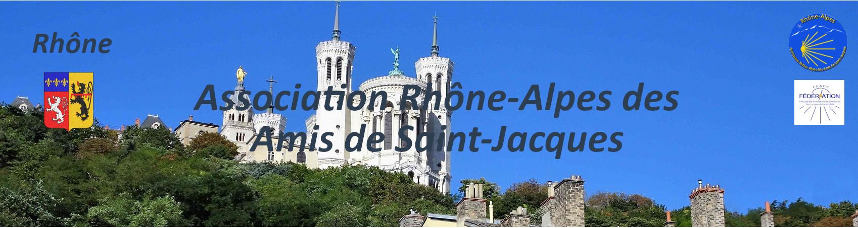 Délégation du Rhône