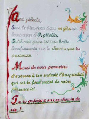 07 Maison Ospitalia