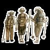 lagartos-sticker-caminantes