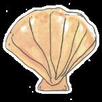 pere-joan-sticker-1