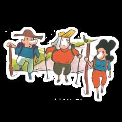 pere-joan-sticker-4